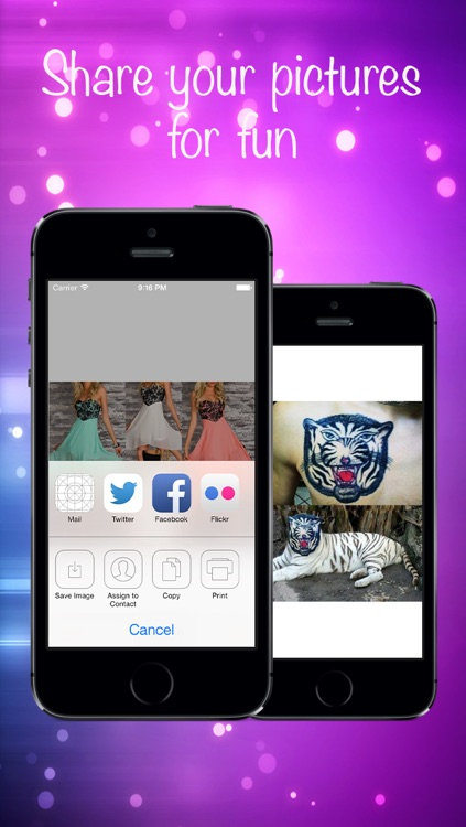 InstaQuote Pro - Add Text, Quote,Word,Caption to Photos & Pictures and Fotos & Pic FX Editor