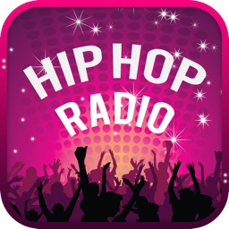 Hip Hop Radio!