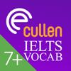 Cullen IELTS 7+