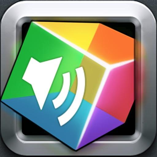 Sound Quiz - Free iPhone Edition
