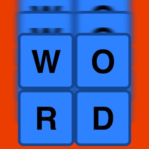 Gravity Word