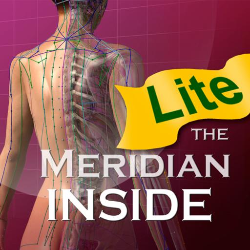 The Meridian Inside Lite