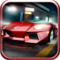 Codes for Sky Stunts Racing : Car Race Stunts with Jet Boosts Hack