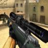 Death Trigger - Head Shots