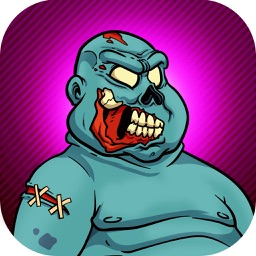 Escape from Zombie Town - Undead Getaway - Pro