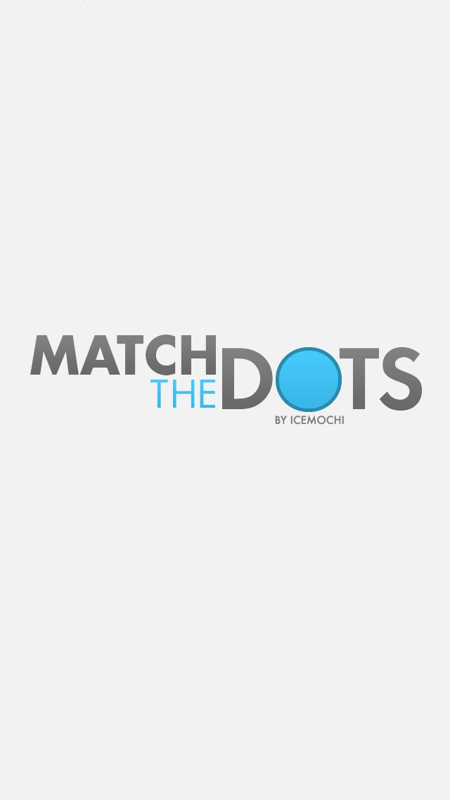 Match the Dots by IceMochi Screenshot