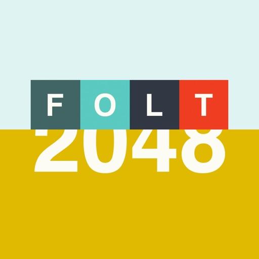 Folt 2048