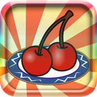 Codes for Tic Tac Fruity Bash: World Fruit Blitz Match - Free Game Edition for iPad, iPhone and iPod Hack