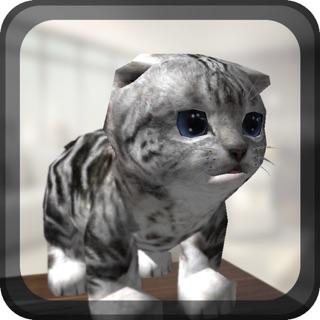 download cat simulator 2015 mod apk