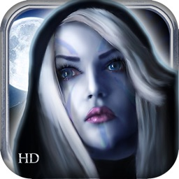 Awakening Soul HD : Hidden Objects