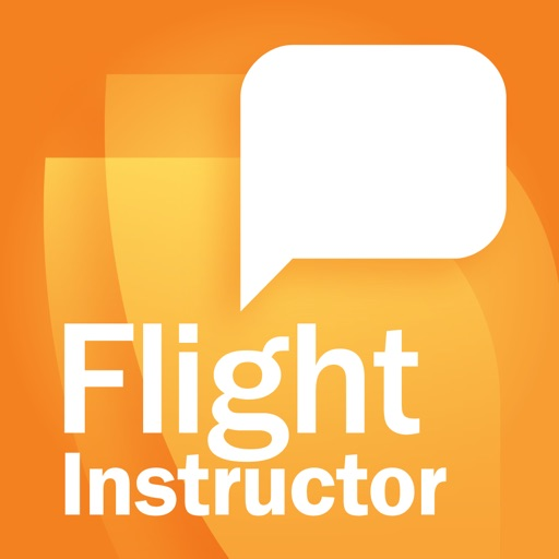 Flight Instructor Checkride