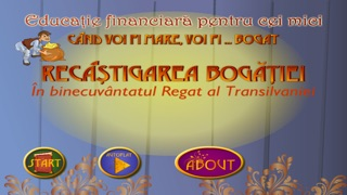 download Recastigarea bogatiei apps 2