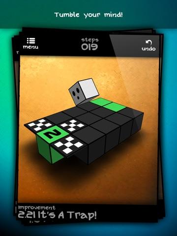 Qvoid для iPad