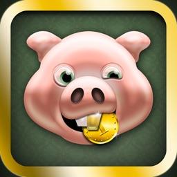 Wealthy Hog