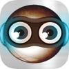 Evil Master Sprocket - Gear's Revenge Crazy Robot Jumping Challenge Escape!