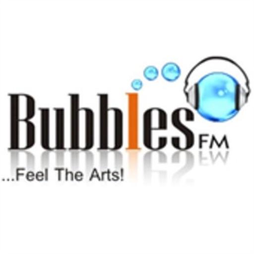 Bubbles FM