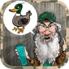 Addictive Trivia: Duck Quiz Guess Edition for Dynasty Beard Fans - iPhoneアプリ