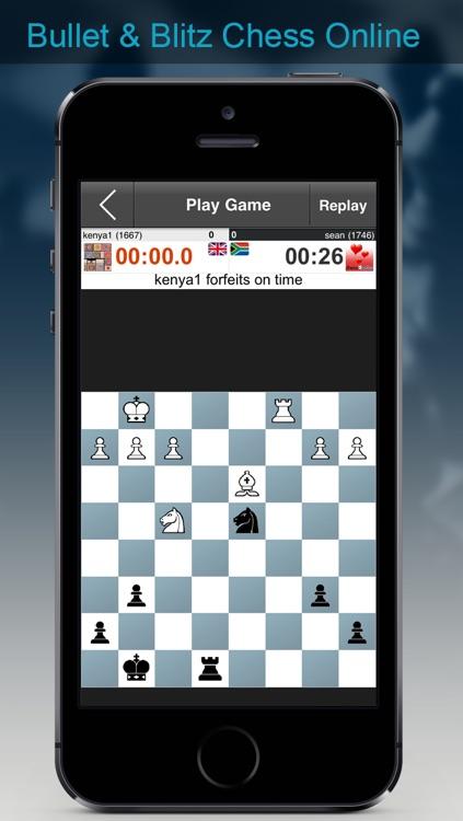 ChessCube Chess