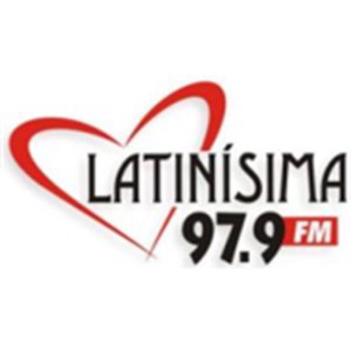 LATINISIMA 97.9 FM