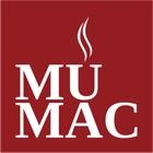 Mumac Audio Guida icon