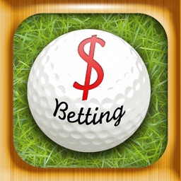 foursome golf betting games app