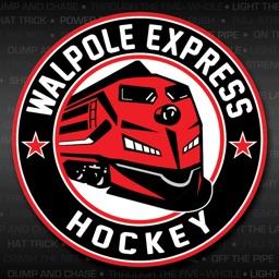 Walpole Express Hockey