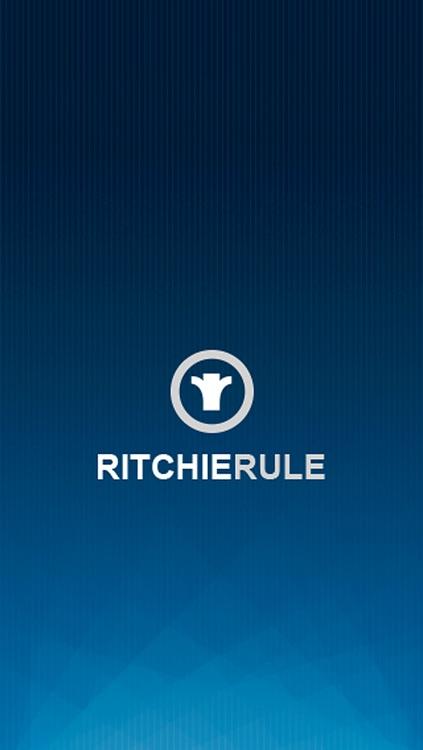 RitchiRule