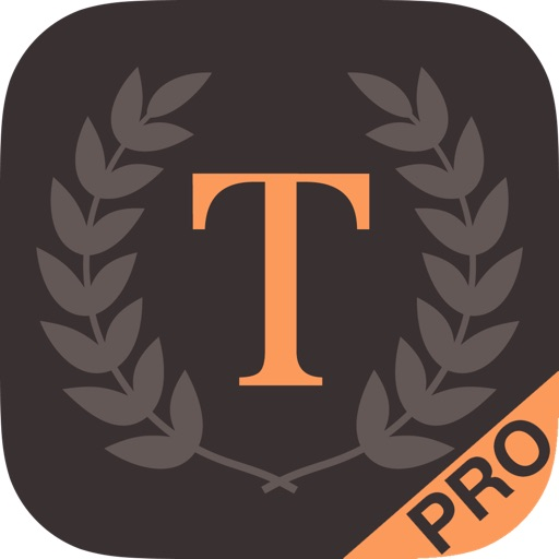Tournaments PRO. Board for Team Games (Create, Track, Play and Win)!