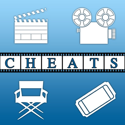 Cheats for Whats the Movie?
