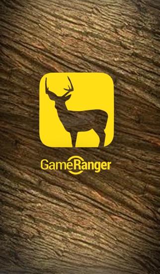 Game Ranger