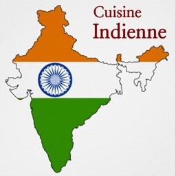Ma Cuisine Indienne