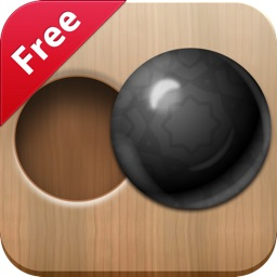 Mulled FREE: A Puzzle Game
