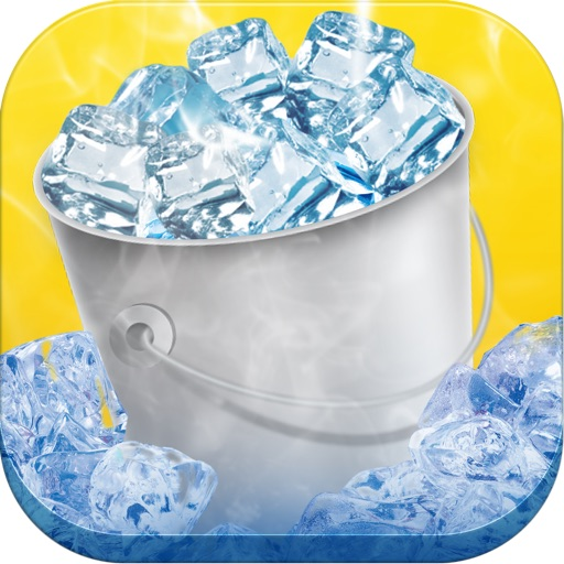 A Ice Bucket Challenge - Free Multi-Player Game icon