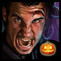 Codes for Angry Warrior: Eternity Slasher 3D Fantasy Battle With Orcs Hack