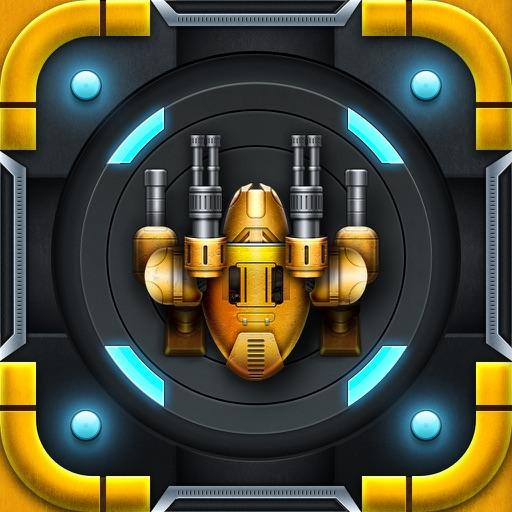 Robokill - Rescue Titan Prime
