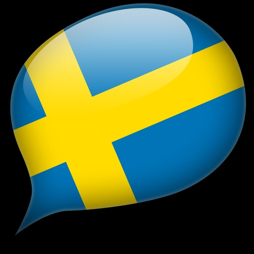 GoSwedish - A friendly introduction to Swedish