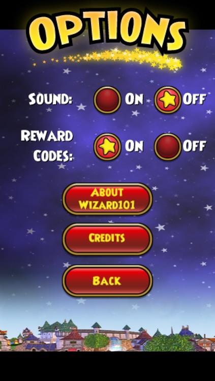 WizardBlox