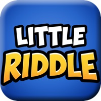 Codes for Little Riddle - Word Quiz Hack