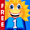 READING MAGIC-Learning to Read Through Advanced Phonics Games