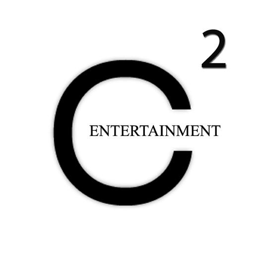 C Squared Entertainment