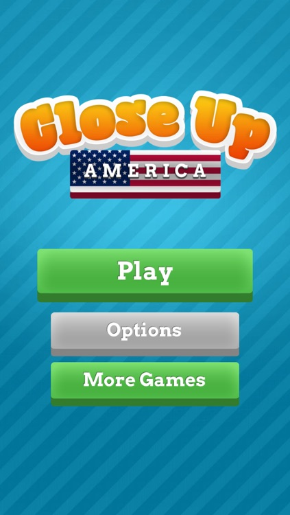 Close Up America - Guess the American Pics Trivia Quiz by Mediaflex Games for Free screenshot-3