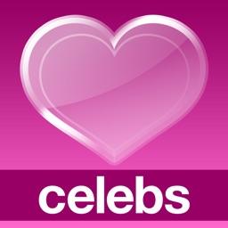 Love Calculator Celebrity