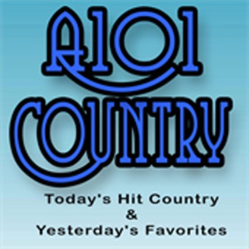 A101 Country