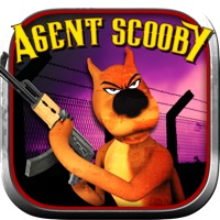 Codes for Agent Scooby Dog House Defense Hack