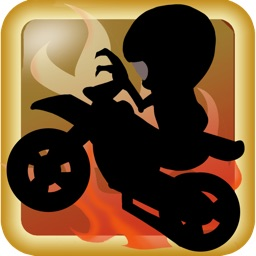 Dirt Bike Games For Free