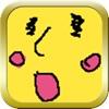 息子の絵が可愛かったのでアプリにしましたforポケモン~モンスターGETだぜ!~