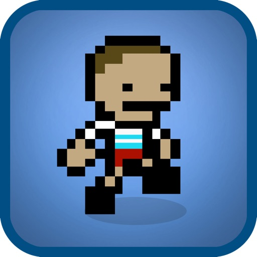 Super Soccer Ball Juggling - Impossible Tiny Bird Juggle Adventure Game