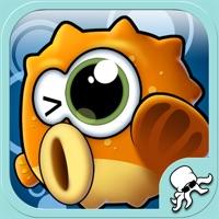 Codes for Mystic Fish Puzzle GameBox Hack