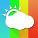 74.随行天气 - 台风路径 天气预报 pm2.5