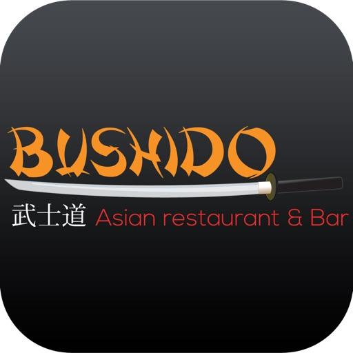 Bushido Asian